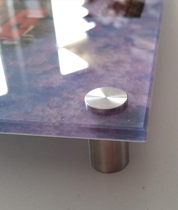 Werbedesign-Tauber_Grossformatdruck_Acryglas