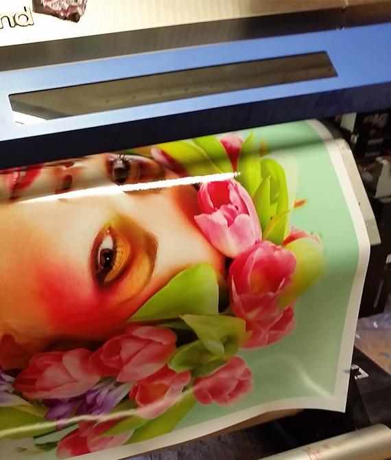 Werbedesign-Tauber_Grossformatdruck_Poster