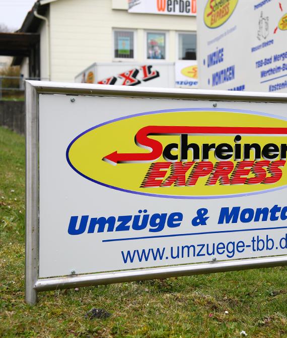 Werbedesign-Tauber_Unternehmenschild_outdoor