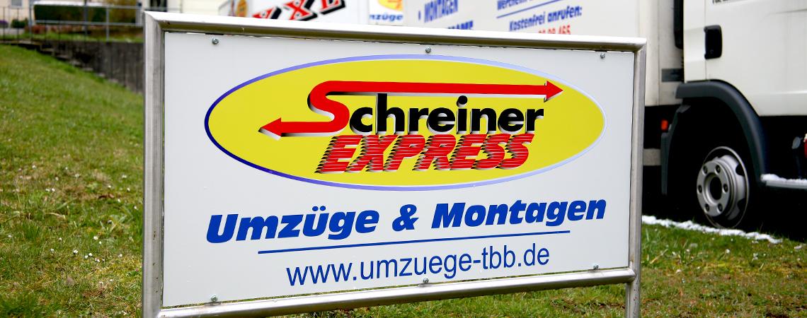 Werbedesign_Tauber_Schilder
