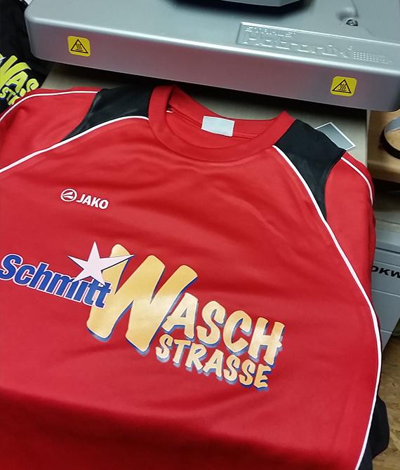 Werbedesign_Tauber_Tshirt-Druck