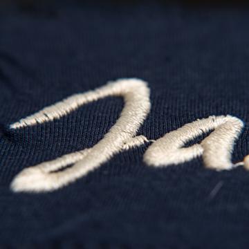 werbdesign-tauber_textilveredelung_bestickung