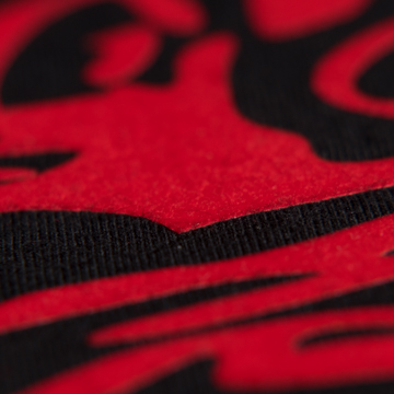 werbdesign-tauber_textilveredelung_flockdruck