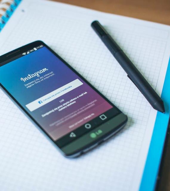 werbedesign-tauber_social-media-betreuung