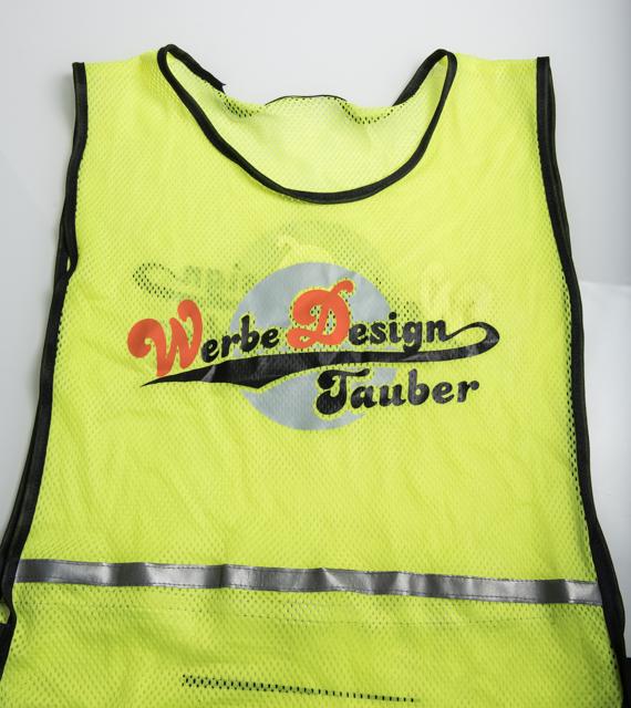 werbedesign-tauber_textilveredelung_flexdruck