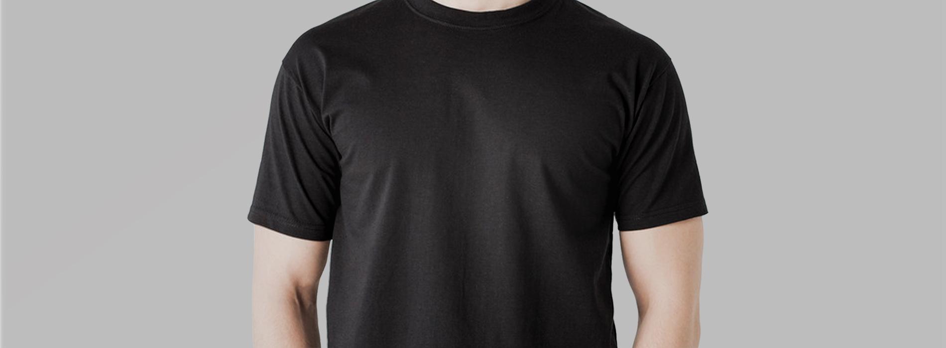 werbedesign-tauber_tshirt-druck_slider