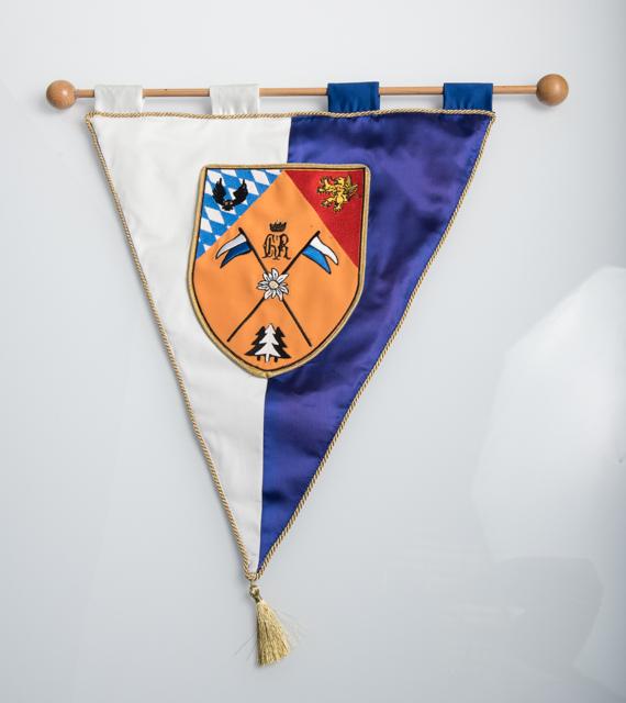 werbedesign-tauber_vereinsfahnen-flaggen