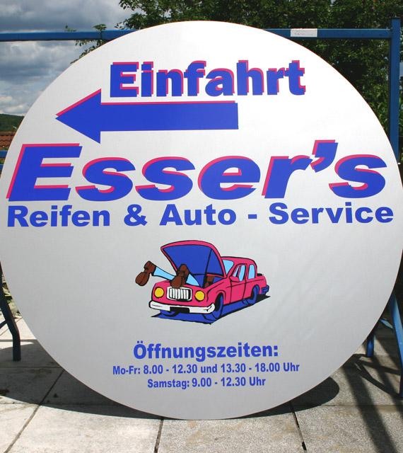 werbedesign-tauber_firmenschild