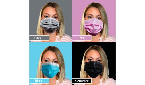 werbedesign-tauber-einwegmaske-bunt